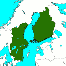 TONK Sweden location.png