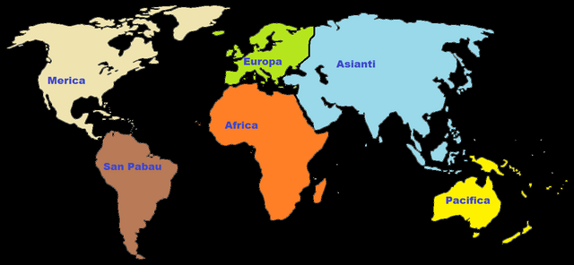 File:Althis continent map 2009.png