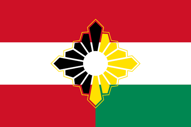 File:Austria-Hungary flag (SM 3rd Power).png