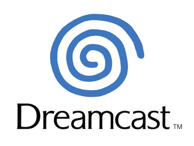 File:Dreamcast Logo.jpg