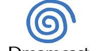 Dreamcast (Ohga Shrugs)
