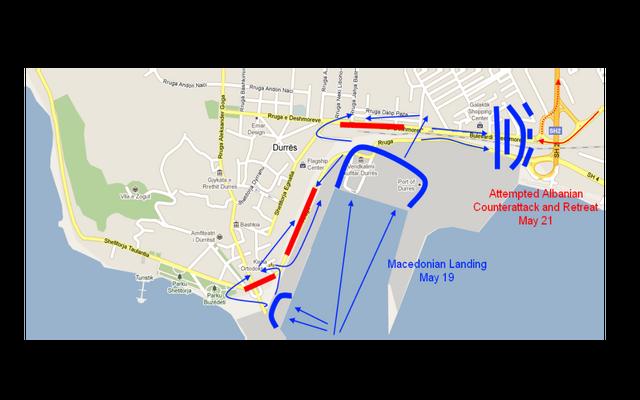File:Durres battle.png