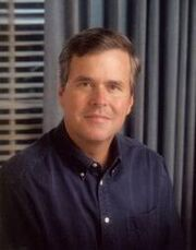Jeb Bush2