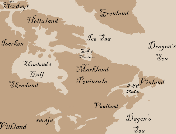 File:Map of Halfdan (Leifsbudir).png