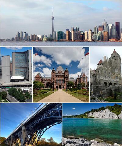 File:Montage of Toronto 7.jpg