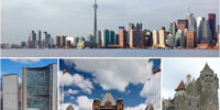 Toronto (Great Empires)