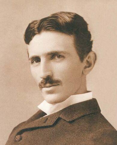 File:Nikola Tesla.jpg