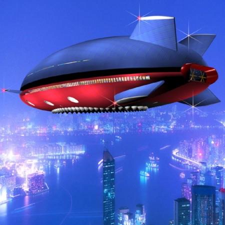 File:Airship pyankayaing.jpg