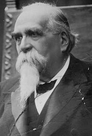 Luigi Luzzatti