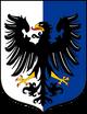 SV-RheinFedCOA