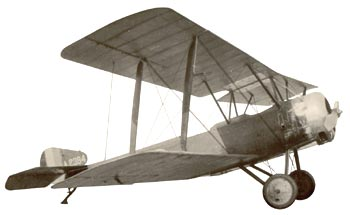 File:Sopwith-strutter.jpg