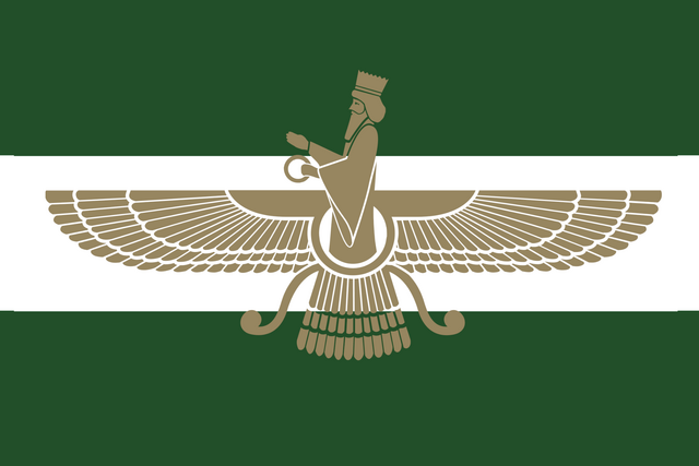 File:2000px-Flag of the Emirate of Herat.png
