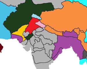 SecondIndianWar3