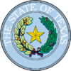 TexasSeal-OurAmerica