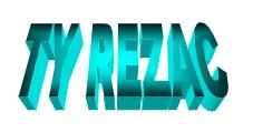 File:Ty Rezac logo.jpg