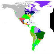 1571 - Americas