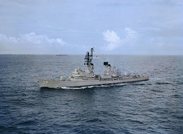 File:800px-HMAS Perth (D38) underway 1991.jpg