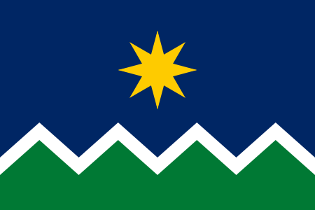 File:Idaho flag proposal.png