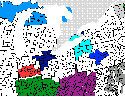 File:Indiana4.png