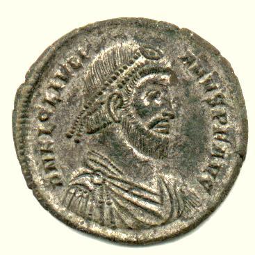 File:Julianae Romano-Briton Coin.jpg