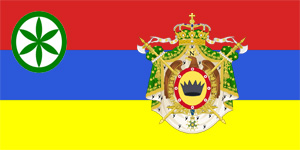 File:Padanian Republic.jpg