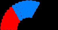 Sicilian Assembly
