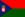 TSFWS Portugal Flag