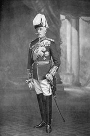 Arthur I of Florida