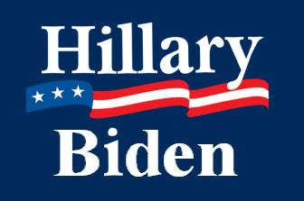 File:Clinton-Biden Ticket 2008 Logo.PNG