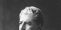 Edmund Barton (Australian Republic)