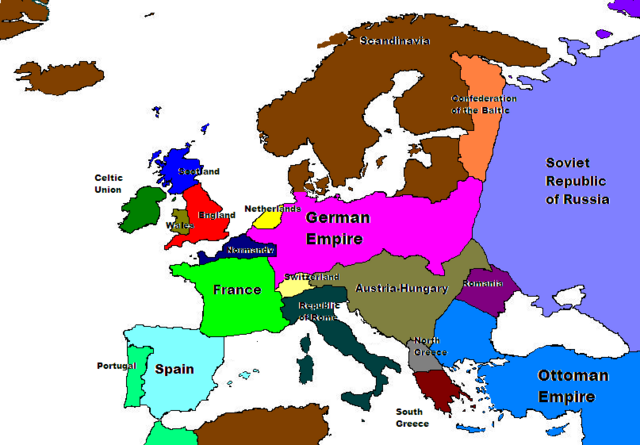 File:Map of europe 1918.PNG