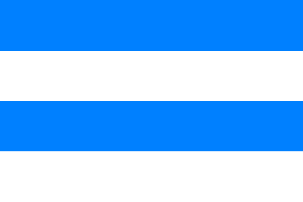 File:NAV Flag of Schwarzburg-Rudolstadt.png