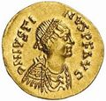 Ostrogothic Gold Coinage.jpg