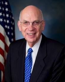 File:Bob Bennett official portrait, 2009.jpg
