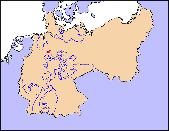 File:CV Map-DR-Schaumburg-Lippe 1918-1934.png