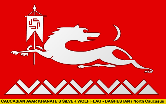 File:Caucasian-avar-khanate-flag-dagestan-north-caucasus.jpg