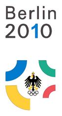 Europa games logo 3