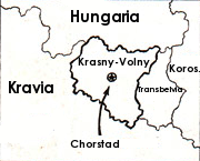 File:Map 5.png