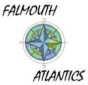 Falmouth Atlantics logo (NAHL) (Alternity)