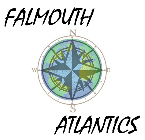 File:Falmouth Atlantics logo (NAHL) (Alternity).png