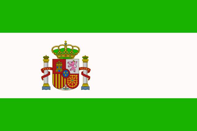 File:Flag of Manuela.png