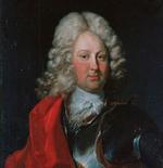 Gustav V Svea (The Kalmar Union)