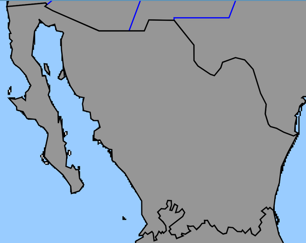 File:Map of Baja California (1861 HF).png