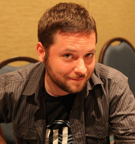File:Alex Vincent.jpg