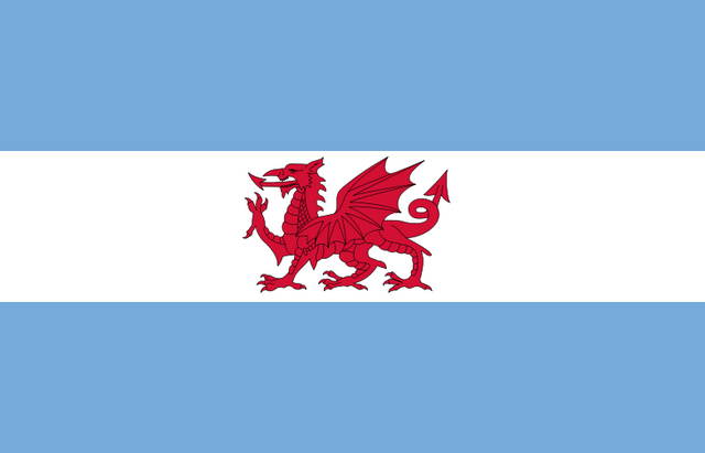 File:Flag of New Wales.png