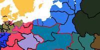 Treaty of Bratislava (Principia Moderni III Map Game)