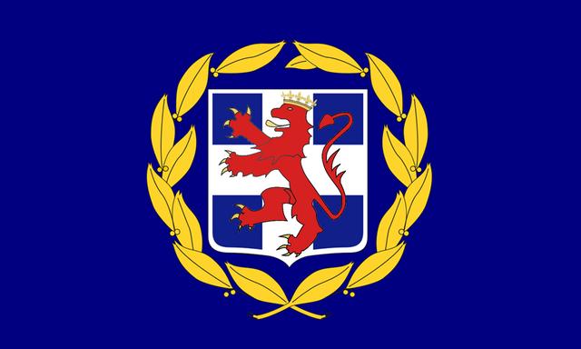 File:83DD-CyprusFlag.png