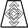 AzaranianE-3.2