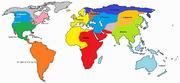 Evolutionmap2 2
