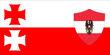 Galindia (Austrian vassal)